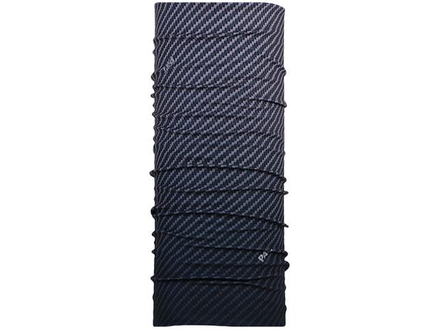 P.A.C. Original Multitubo, negro/violeta